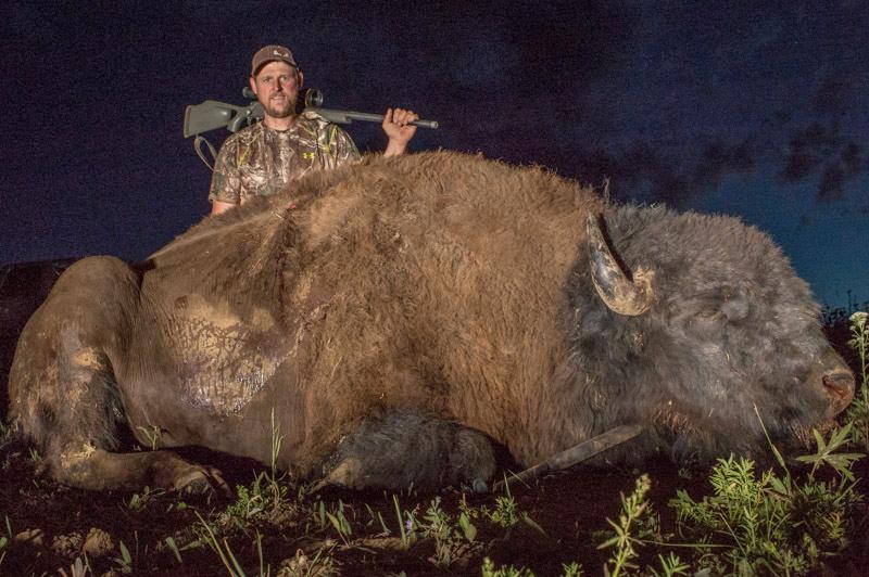 Buffalo 2015-2220