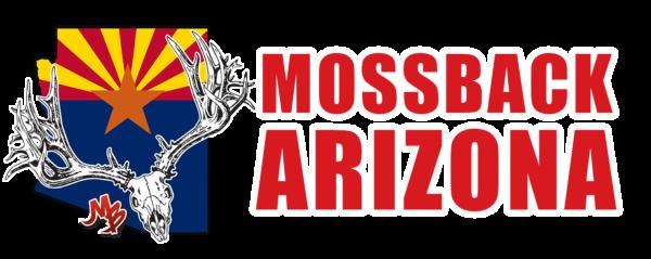 MB AZ Web logo