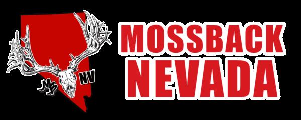 MB NV Web logo